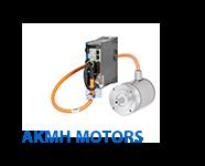 AKMH Motors