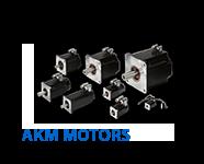 AKM  Motors