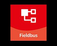 CODESYS Fieldbus