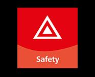 CODESYS Safety