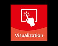 CODESYS Visualization