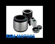 KBM Motors