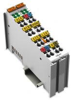 Inc. Encoder RS422