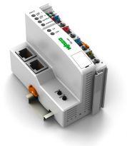 Controller KNX/IP