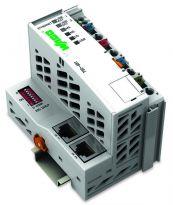 Controller ETHERNET G3