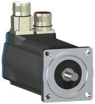 BSH motor IEC 100mm 3,4 Nm IP40 SI