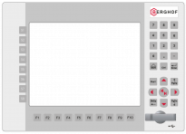 DC1010T T MP400 00 1131 BASIC