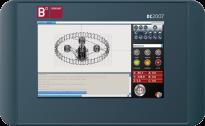 DC2007W V TS 0.8S 1131 442 excl. SoftMotion and TargetVisu add ArtNr 291307100