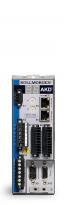 AKD T00306 BASIC