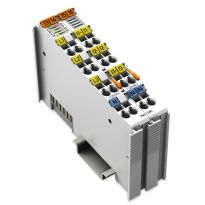 3-Phase Power Measurement Module 690 VAC, 1 A 4050821548256