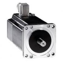 VRDM 3913/50 LWB 3-phase stepper motor, 6.78Nm
