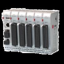 EC1000 MP400 00 1131 V3