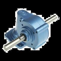 Gearbox M Composite YZ 30:1 M-30:1-COMPOSITE-AB-ST