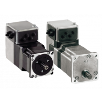 ILA2T571PC1A0 IFAN61/3MTPISDS/5DC-I54/O-001RPP41