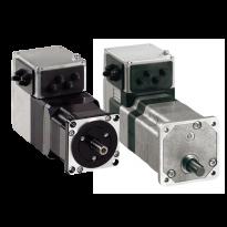 IFE71/2 DP0-DS/-QDI54/V-018 KPP54