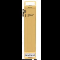E-I/O Safety PLC
