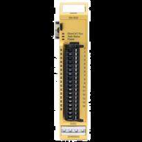 E-I/O S-DI4 S-DO2 I/O-Module for Safety PLC
