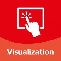CODESYS Visu Element Toolkit Workstation