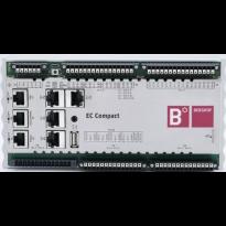 ECC2250 S 16/16/12/6 CODESYS V3 Controller 4ETH 16DI 16DO 12AI 6AO RS232...