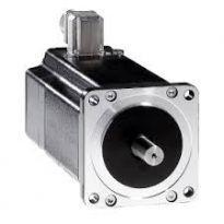 VRDM 3913/50 LWB 3-phase stepper motor, 6.78Nm