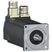 BSH motor IEC 70mm 1,4 Nm SC-Multiturn 128 lines