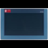 DC2115W X TS 0.8S 1131 444 15,6 inch display controller WXGA
