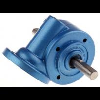 Gearbox S Composite Y 40:1 S-40:1-COMPOSITE-A-ST