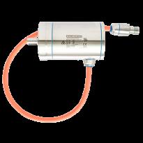 1,72Nm 1,3A 400VAC 3000rpm DSL Multiturn w/o Brake 10m Cable